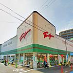 とみやま門司東町店