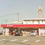 ポプラ 若松桜町店