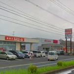 ルミエール小倉南店