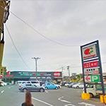 レッド・キャベツ 城野店