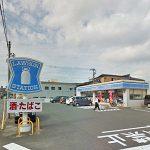 ローソン 小倉宇佐町店