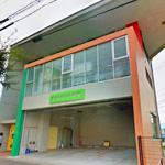 霧ケ丘幼稚園
