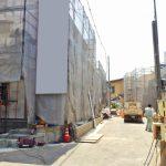 北九州市小倉北区泉台|全室6帖以上!収納スペース多数あります。