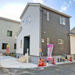 軽自動車なら縦列駐車可能?現地で確認下さい!北九州市小倉南区東貫 スーパー近隣!歩いてお買い物にいけます。