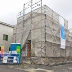 北九州市小倉南区東貫|スーパー近隣!歩いてお買い物にいけます。