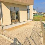 北九州市門司区吉志|6.5帖以上の広い洋室が3部屋!クローゼットあり!