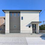 通りからは家の中が見えにくい!北九州市八幡西区春日台|スーパーや駅など徒歩圏内エリア!
