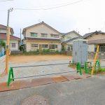 北九州市小倉南区中曽根|収納を有効活用できます