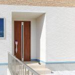 北九州市小倉南区田原|人気⭐角地です❗❗窓複数で日当たりバツグン⁉