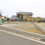 北九州市小倉南区上葛原|スーパー、家具屋、ホームセンター等へ歩いて行ける
