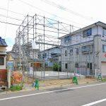 北九州市小倉南区八幡町 モノレールまで約500m!通勤・通学に便利です。