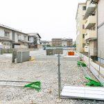 外観北九州市小倉南区徳力新町|9帖以上の広いメインベッドルーム