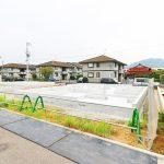 外観北九州市門司区吉志|200㎡以上の1階平屋の住宅です!
