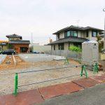 北九州市小倉南区下貫|公園やスーパー・コンビニ近隣の生活に便利なエリア!