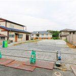 外観北九州市八幡西区春日台|駅やスーパーの近い住宅地です!