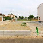 外観北九州市小倉南区南方|学校から近い!行事のときも歩いていけます