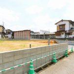 外観北九州市八幡西区春日台|駅チカ!スーパー近隣!アクセス便利な物件です。