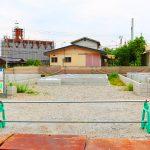外観北九州市若松区赤崎町|若松工業地帯へお勤めの方にぴったり!