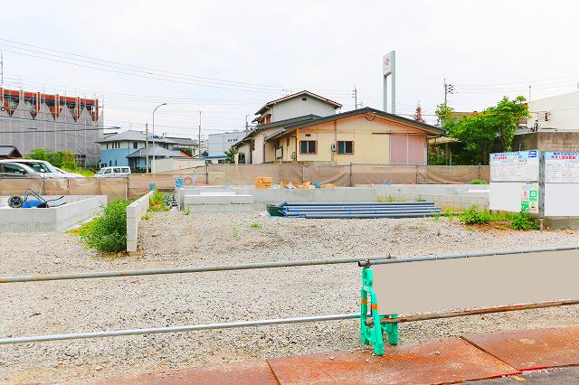 収納も多く広くて部屋を広く使えそうです!北九州市若松区赤崎町|コンビニやスーパーへのアクセスは徒歩圏内!