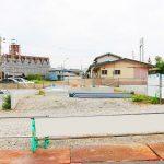 外観北九州市若松区赤崎町|コンビニやスーパーへのアクセスは徒歩圏内!