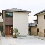 北九州市若松区宮丸|海と山に囲まれた自然豊かなエリア