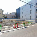 外観北九州市門司区高田|駅チカ!便利な門司駅近辺です