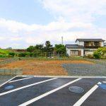 外観北九州市八幡西区木屋瀬|16帖リビング、8帖寝室など間取り広々