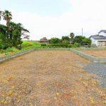 外観北九州市八幡西区木屋瀬|2階全室ウォークインクローゼットあります