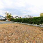 外観北九州市八幡西区木屋瀬|駅まで徒歩10分以内の駅チカ物件です