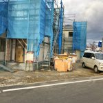外観北九州市小倉南区蒲生|9帖弱の寝室と4帖以上あるバルコニー!