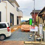 外観北九州市小倉北区皿山町 部屋も広く、収納もいっぱいで生活空間にゆとり有り!