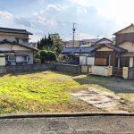 外観北九州市小倉北区篠崎|広い間取りでこの価格!便利な篠崎エリア