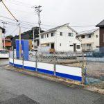外観北九州市小倉南区長尾|個室は全室6帖以上!納戸やWICもついております。