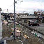 眺望八幡西区星和町【3号棟】| 小学校近くで買物も便利【赤坂小・折尾中】