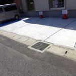 駐車2~4台可北九州市小倉南区横代北町|閑静な平地の住宅地です!