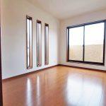 洋室北九州市小倉南区上貫|洋風の可愛い和室♪