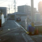 外観北九州市小倉北区大畠|日差しあふれる17.5帖のLDKが魅力です!