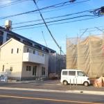 外観北九州市小倉南区中吉田|広いベッドルームが夫婦部屋に嬉しいサイズ