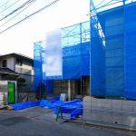 外観北九州市門司区光町|毎日の暮らしが便利になるバス停徒歩6分
