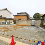 外観北九州市門司区小松町 商業施設の集中した人気の門司エリア