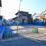 外観北九州市小倉北区下富野|スーパーも近隣で、小倉までもすぐで便利