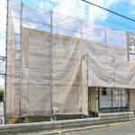 外観北九州市八幡西区春日台|スーパーや駅が近く便利です