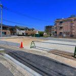 北九州市小倉北区須賀町|コンパクトで無駄のない空間