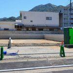 北九州市小倉北区須賀町|収納スペースたっぷり