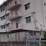 企救中学校