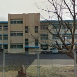 中間小学校
