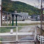 富野中学校