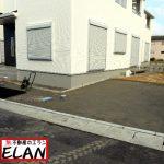 福岡県遠賀郡水巻町立屋敷【3号棟】3台分駐車可能🚗納戸・WIC・インナーバルコニー🌟