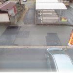 🔻値下げ🔻福岡県北九州市八幡西区東鳴水【1号棟】駐車場3台分🚗ウォークインクローゼット👕7帖寝室❗