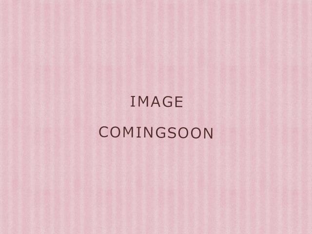 北九州市戸畑区中原東1丁目/1号棟|人気の文教地区!【中原小・中原中】
